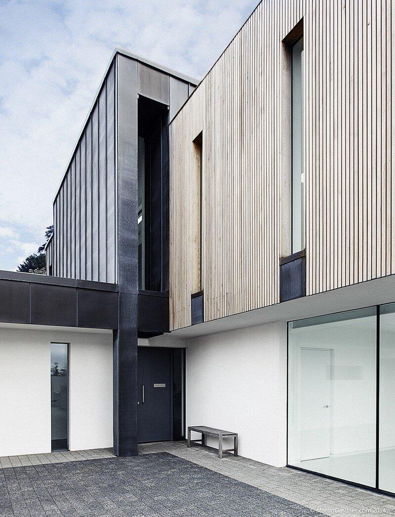 Zinc House 3