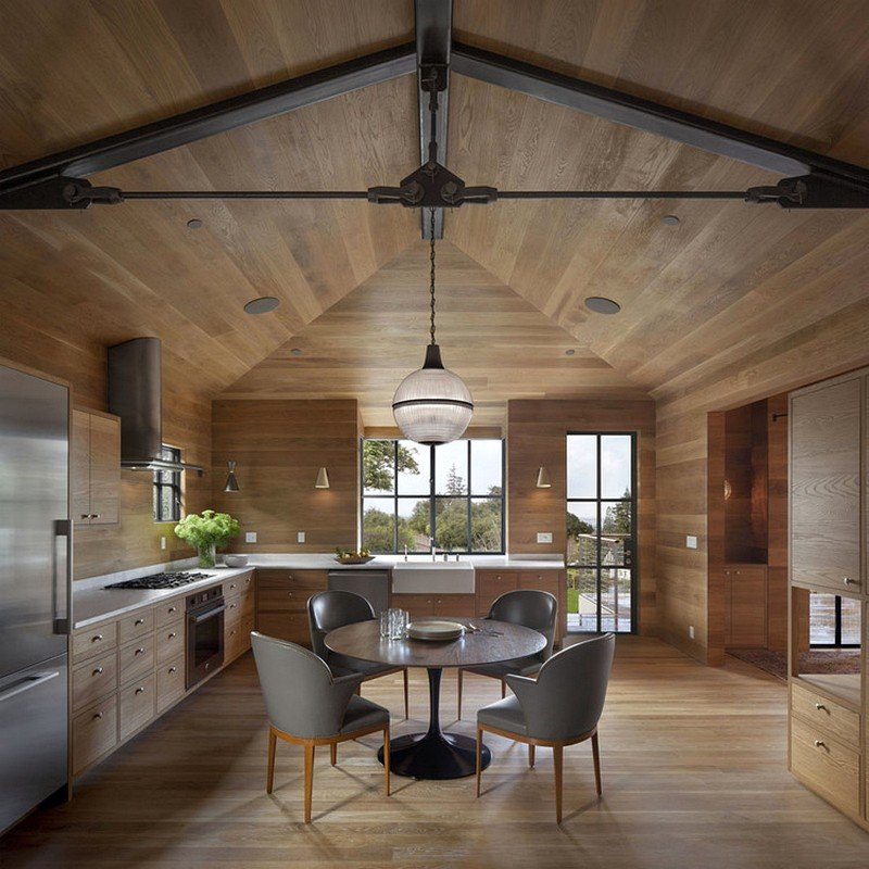 Alameda House Andrew Mann Architecture 4