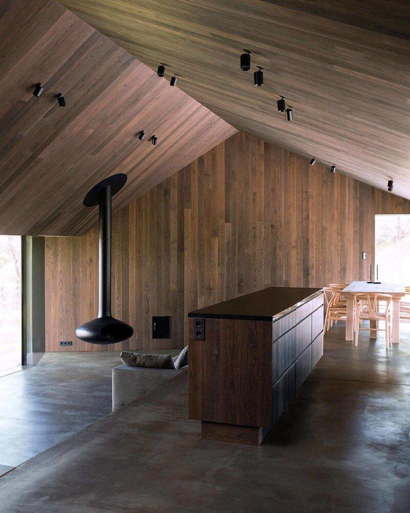 Cabin Geilo 5