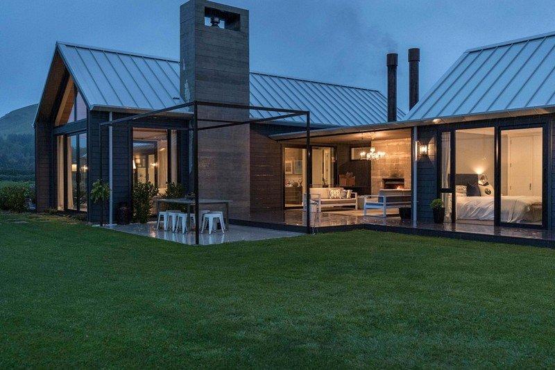 Invercargill House 20