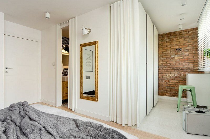 M69 Apartment 12