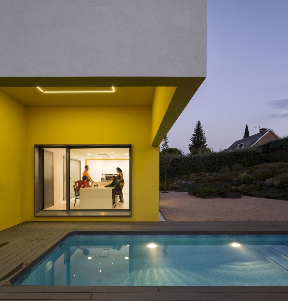 Marbel House 11