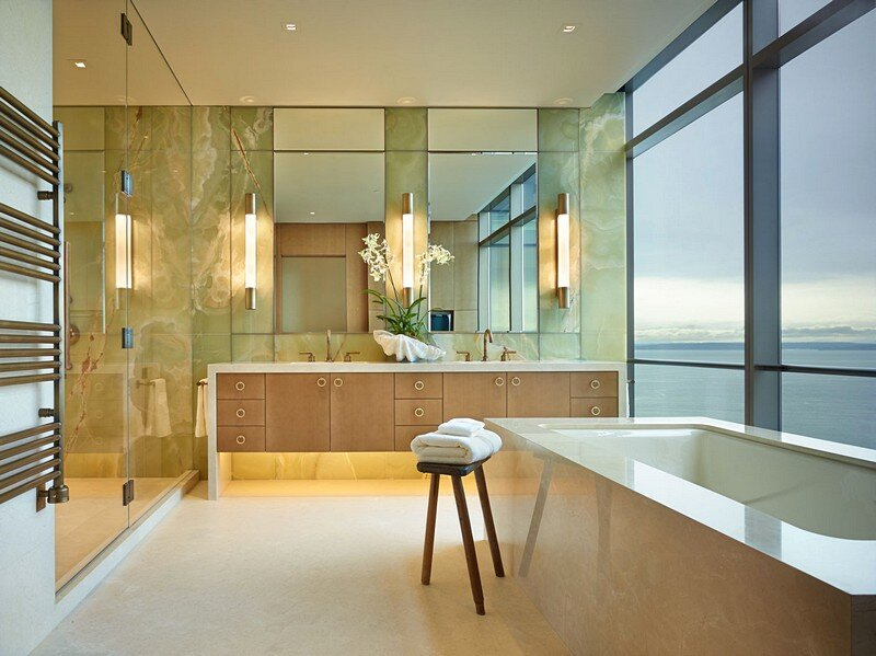 Private Penthouse 12