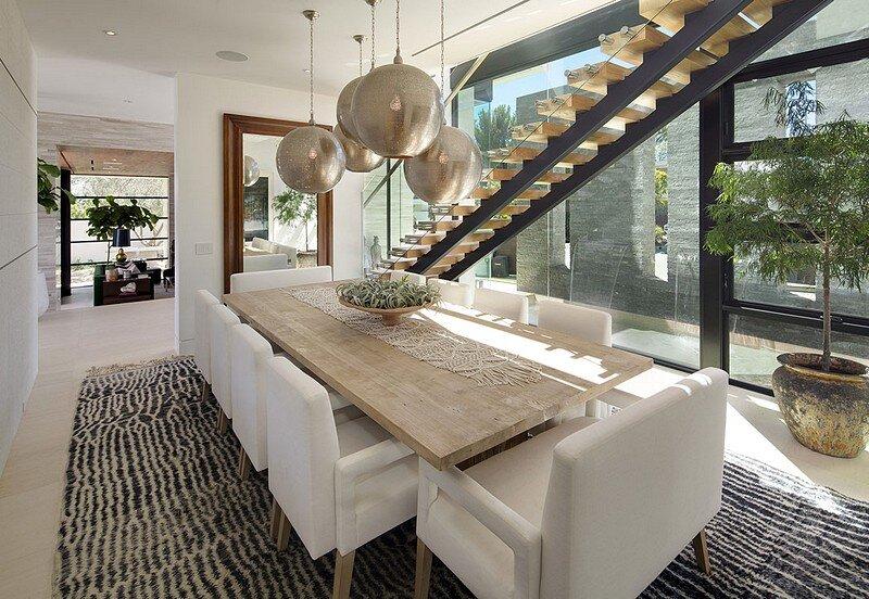 Roberto Lane House Wolf Design Studio 14