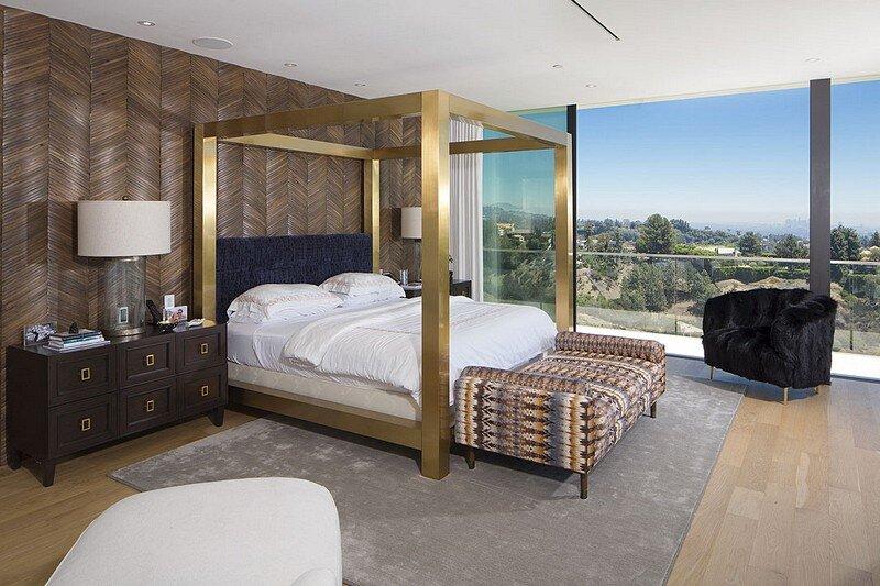 Roberto Lane House Wolf Design Studio 21