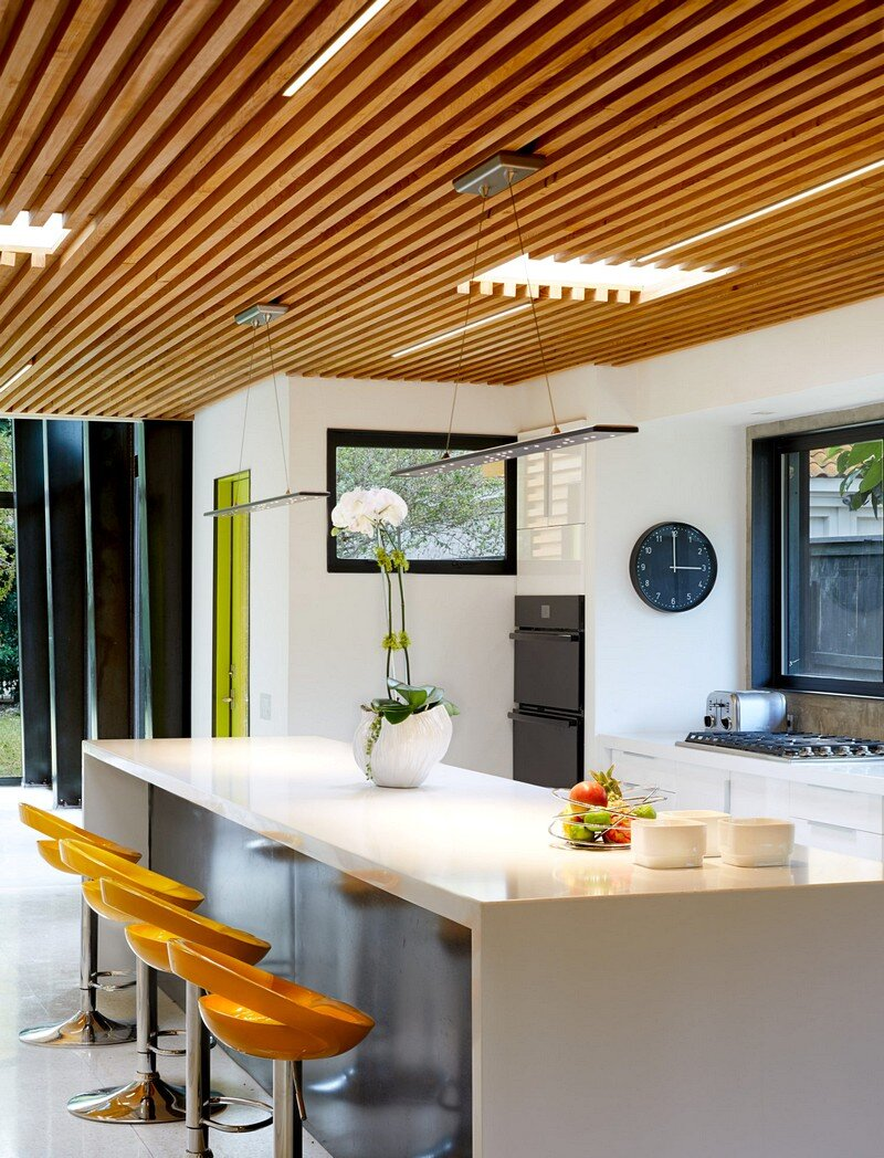 Stanford Midcentury Addition-Remodel 5