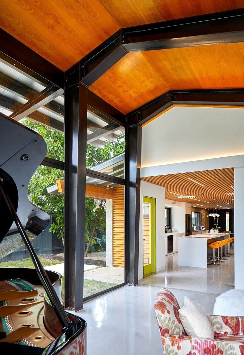 Stanford Midcentury Addition-Remodel 3
