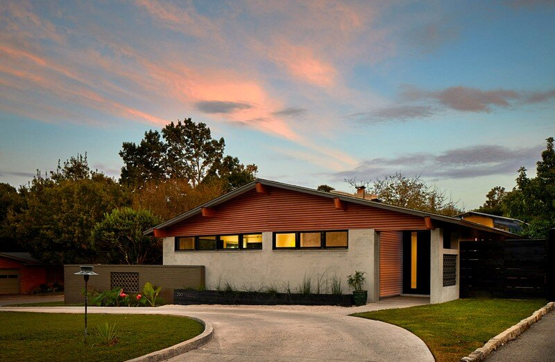Stanford Midcentury Addition-Remodel 11