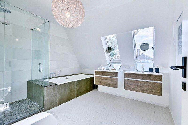 bathroom, baukultur