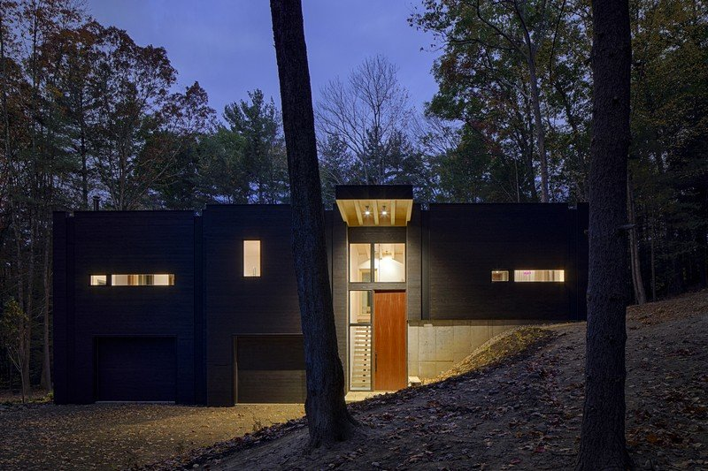 TinkerBox House Studio MM Architect 18