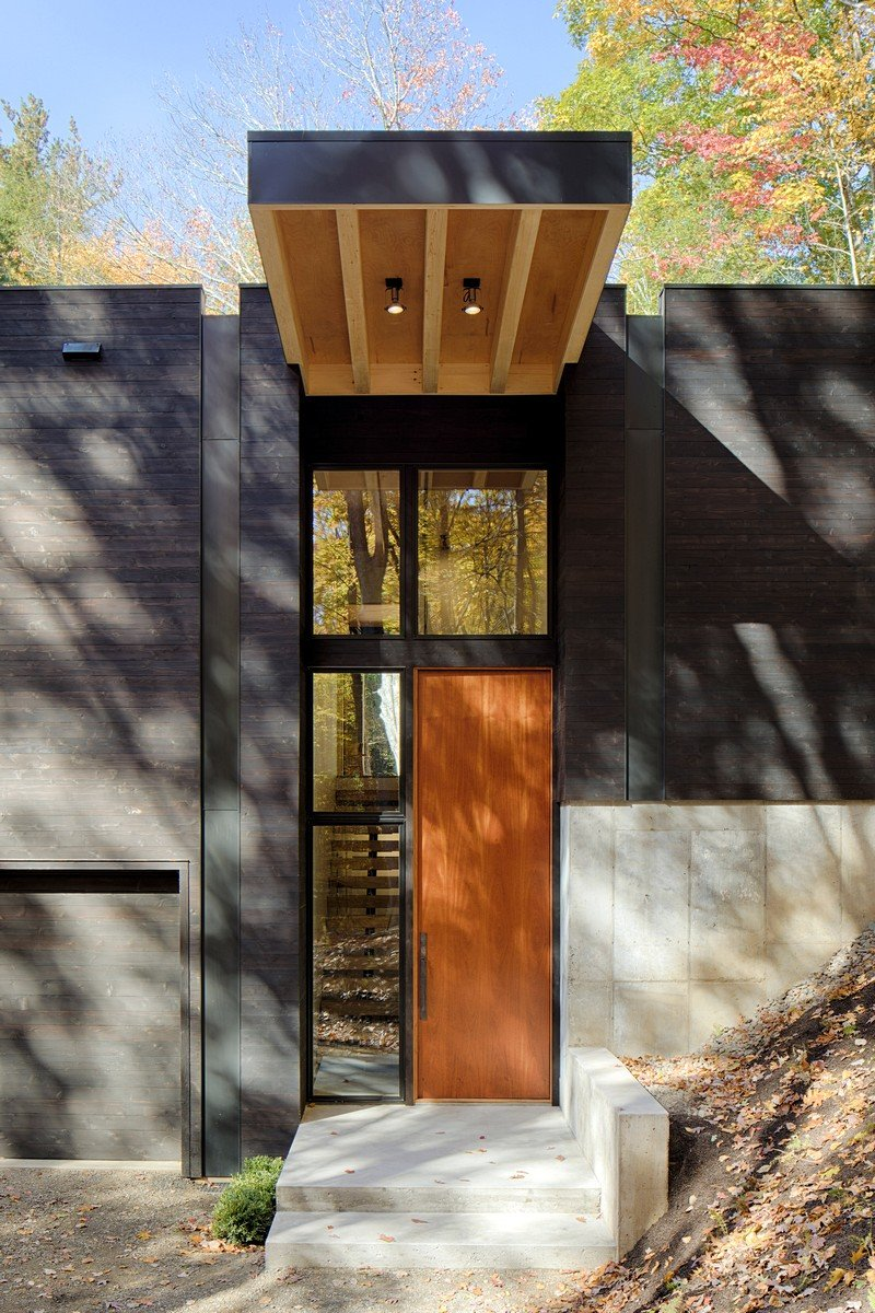 TinkerBox House Studio MM Architect 3
