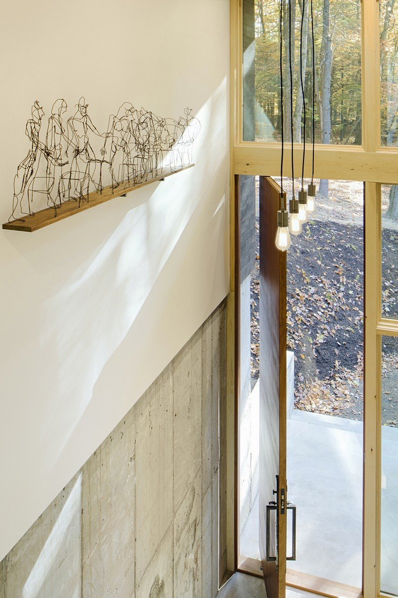 TinkerBox House Studio MM Architect 12