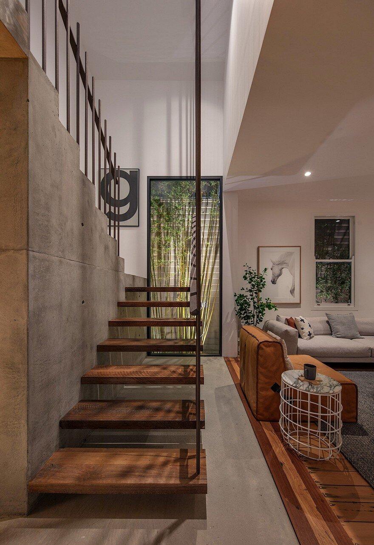 Bedroom Interior Design Sydney