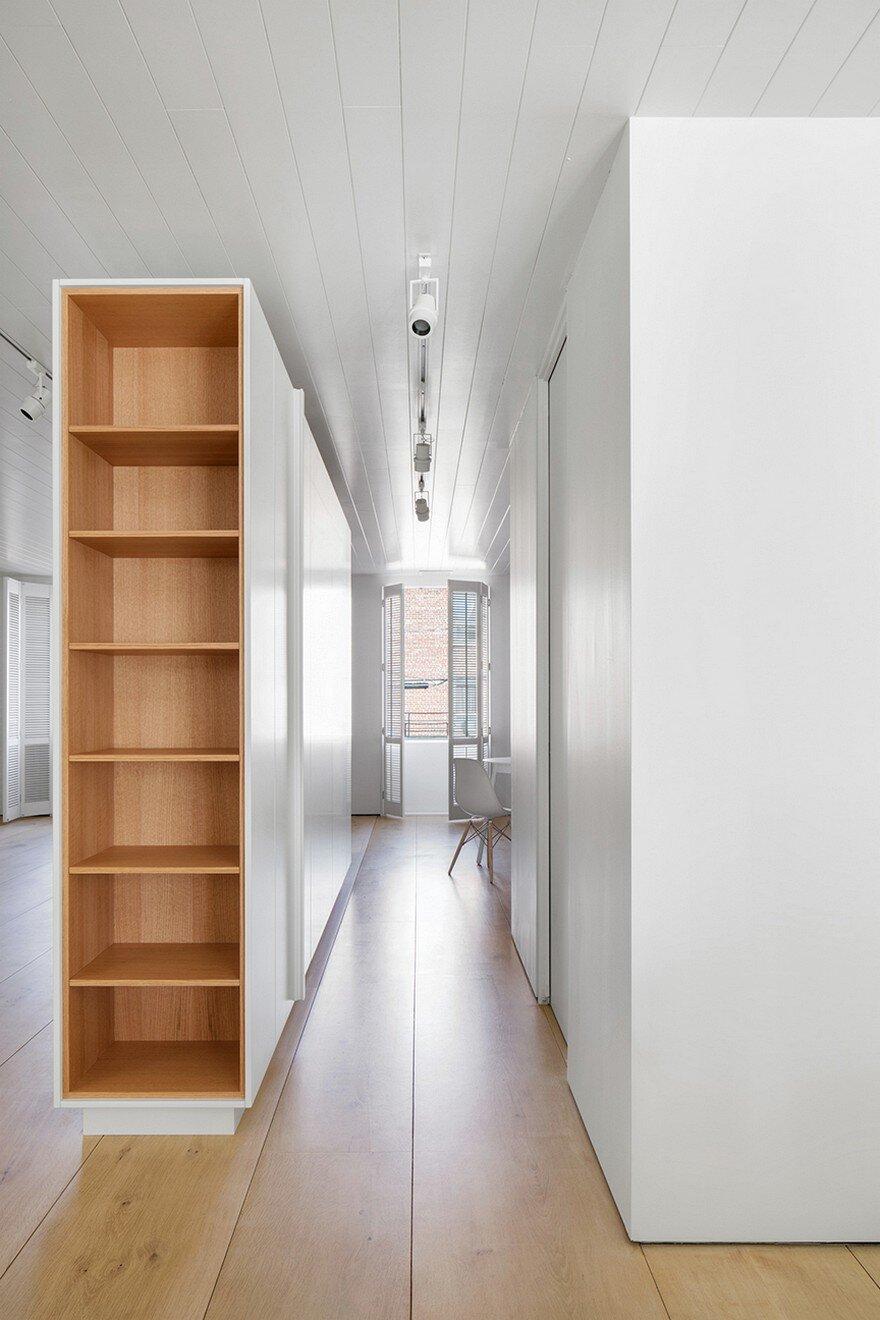 studio bluecerigo alain carle architecte. Black Bedroom Furniture Sets. Home Design Ideas