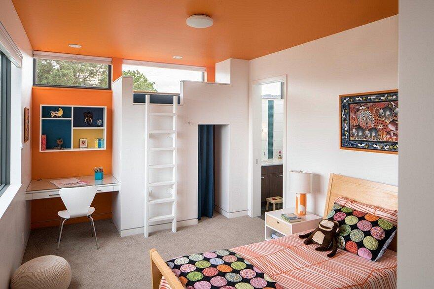 Sunset House Hmh Architecture Interiors