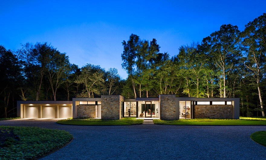 Art House 2 0 Carol Kurth Architecture