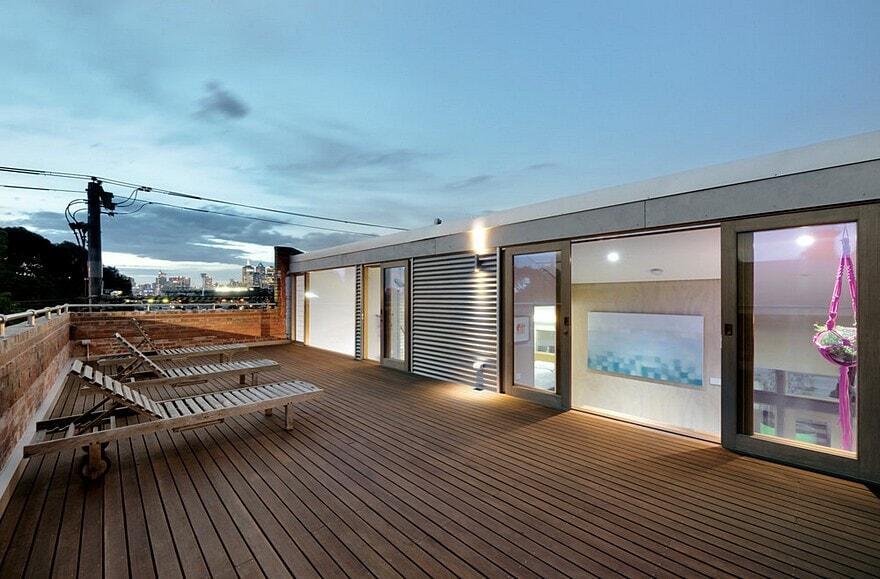 Image Result For Home Design Warehousea