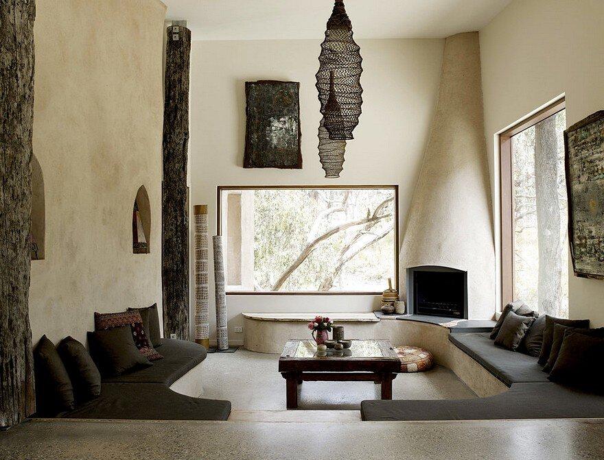 Autonomous House / Zen Architects