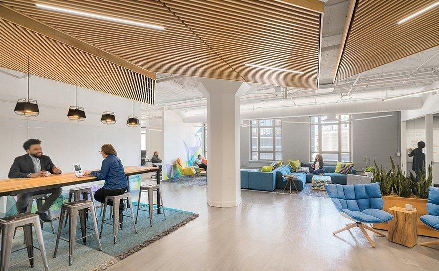 Microsoft office campus in san francisco california - Interior decorator san francisco ...