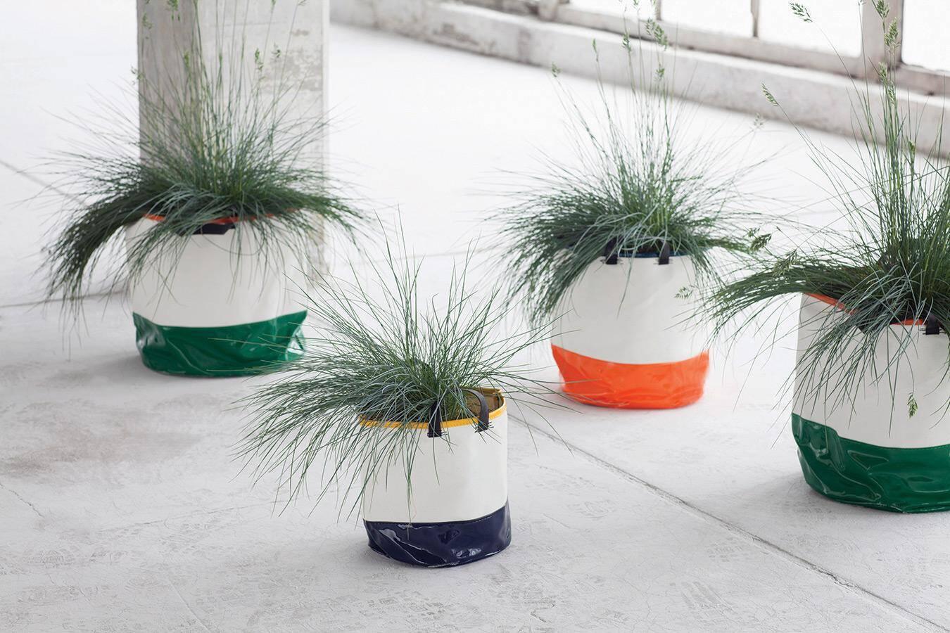 Serax - Flower pot - can transform any garden or interior (7)