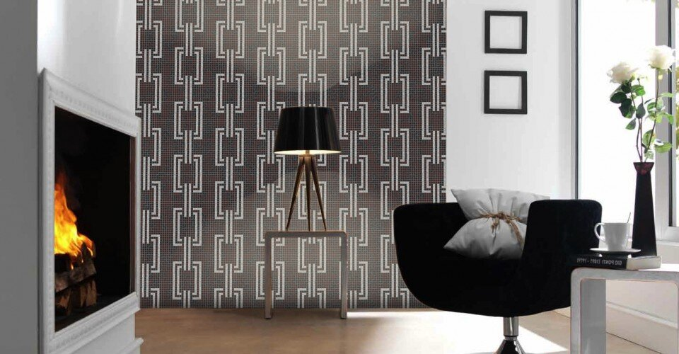 What is mosaic A classic decorative technique for your home -Artaic (17)