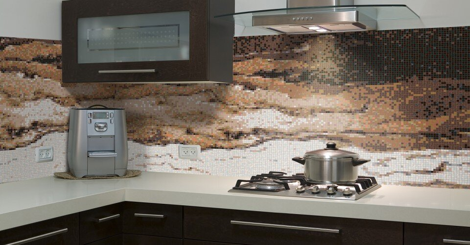 What is mosaic A classic decorative technique for your home -Artaic (4)