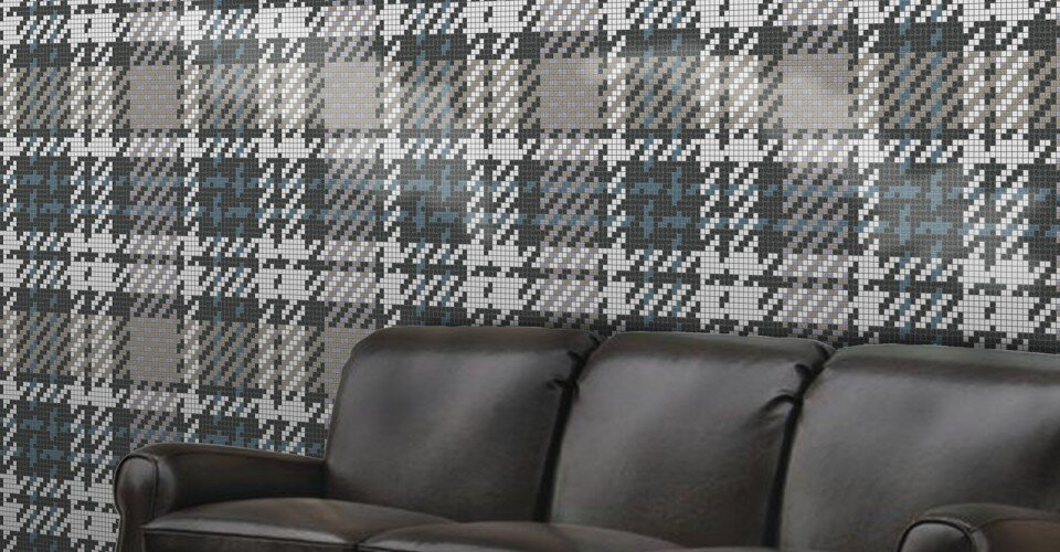 What is mosaic A classic decorative technique for your home -Artaic (5)