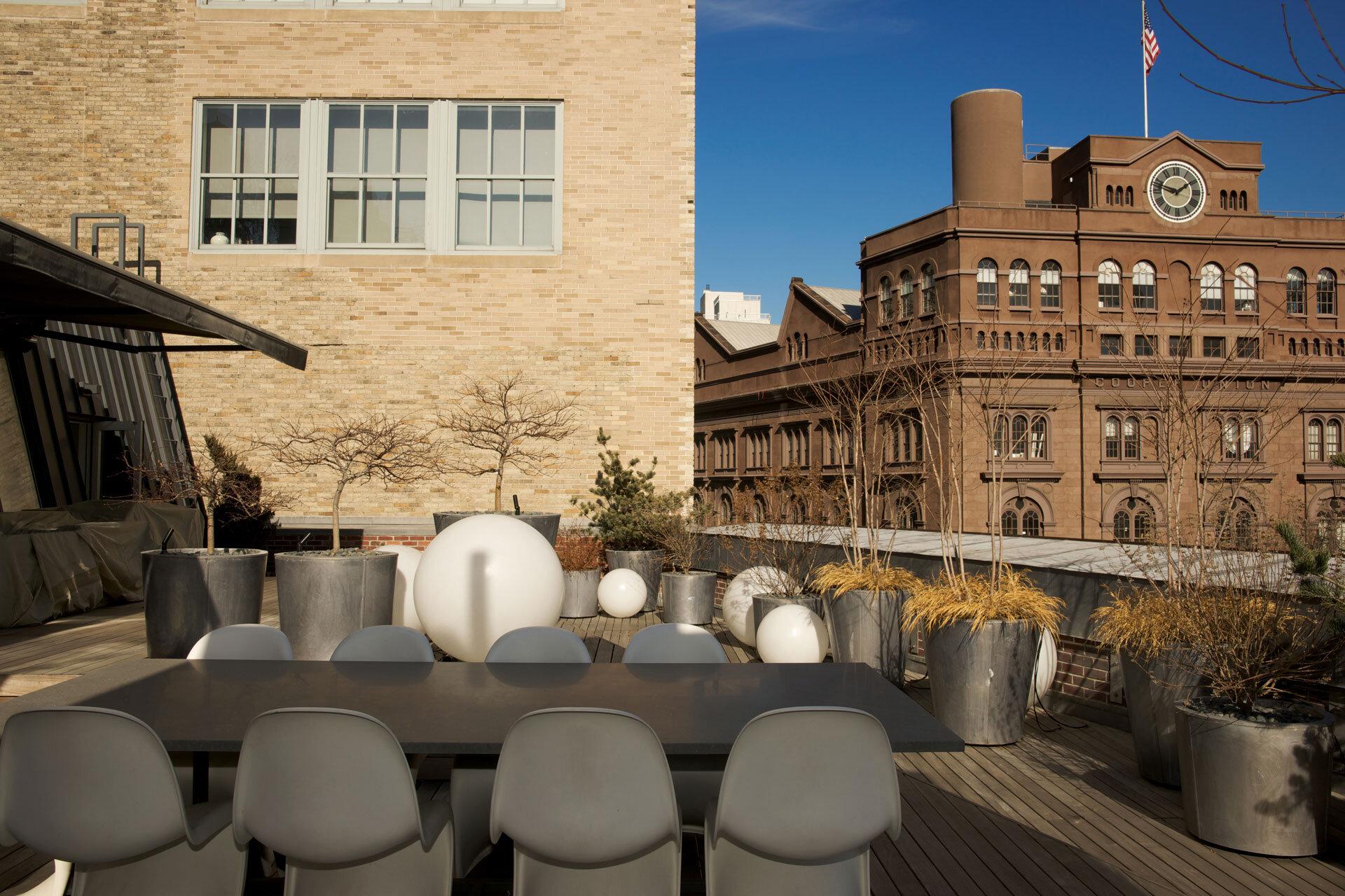 terrace, Cooper Square, CWS Architecture (10)