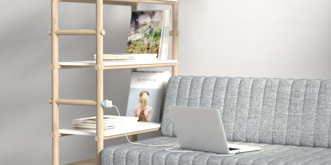 HerbSofa - multifunctional sofa by Burak Kocak (6)