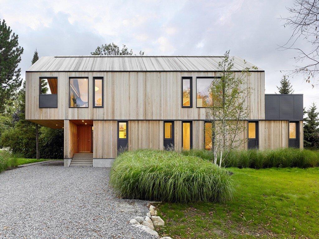 Maison Glissade Atelier Kastelic Buffey (10)