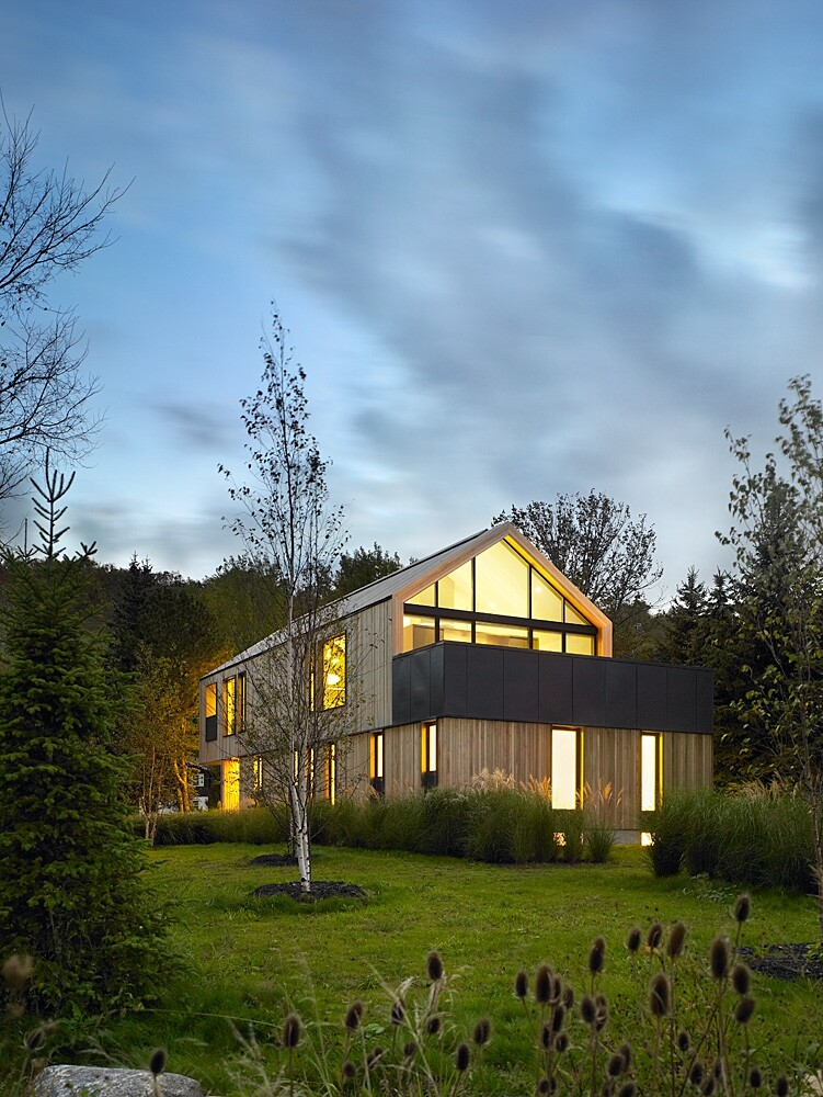 Maison Glissade Atelier Kastelic Buffey (11)