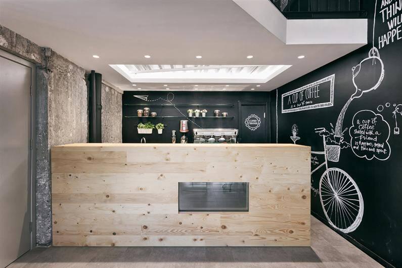 Stock Coffee by Arhitektura Budjevac - www.homeworlddesign.com (1)