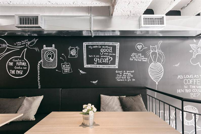 Stock Coffee by Arhitektura Budjevac - www.homeworlddesign.com (14)