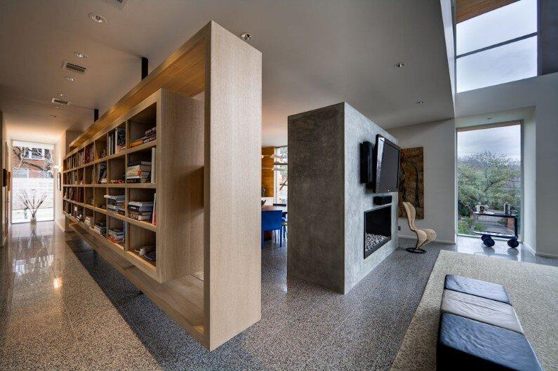 CityView Residence by Dick Clark Architecture - www.homeworlddesign (10)