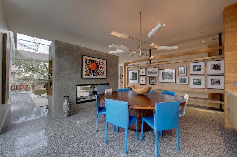CityView Residence by Dick Clark Architecture - www.homeworlddesign (11)