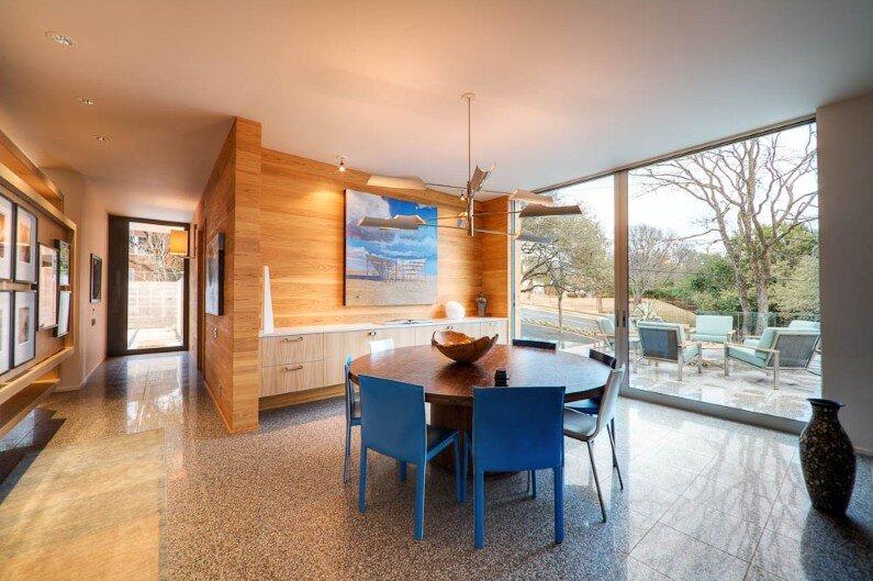 CityView Residence by Dick Clark Architecture - www.homeworlddesign (12)