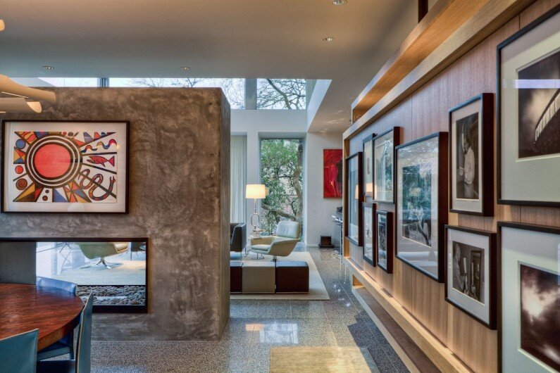 City View Residence by Dick Clark Architecture - www.homeworlddesign (13)