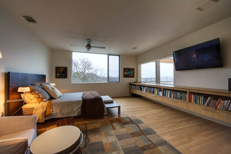 City View Residence by Dick Clark Architecture - www.homeworlddesign (16)