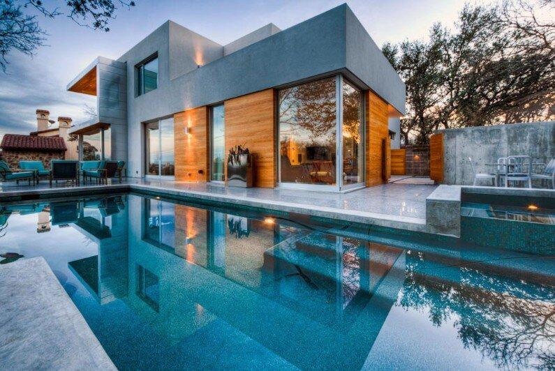 CityView Residence by Dick Clark Architecture - www.homeworlddesign (19)