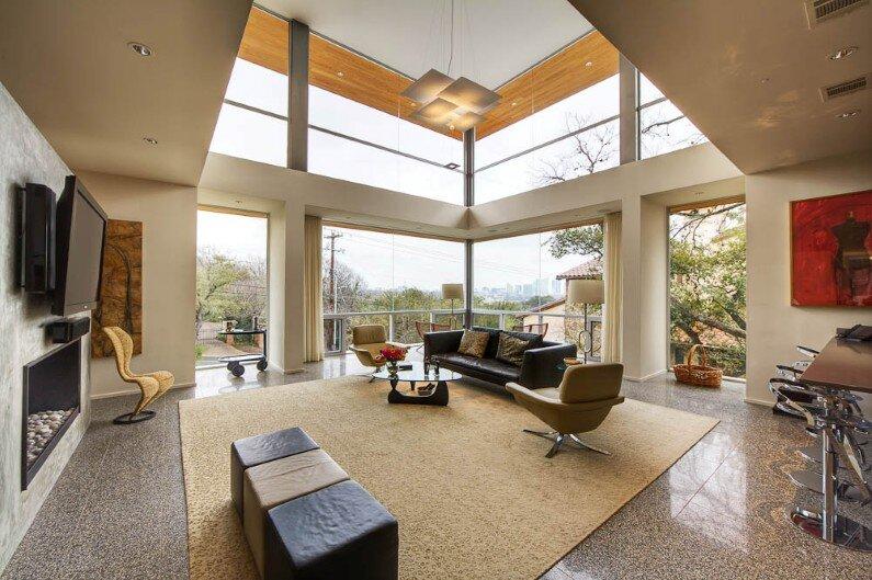 CityView Residence by Dick Clark Architecture - www.homeworlddesign (7)