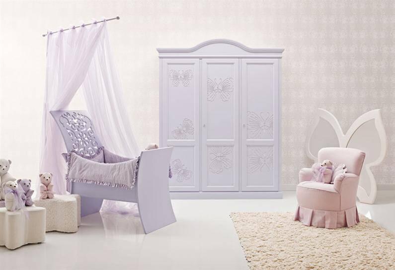Dream world for children, by Halley-bebe-www.homeworlddesign.com (10)