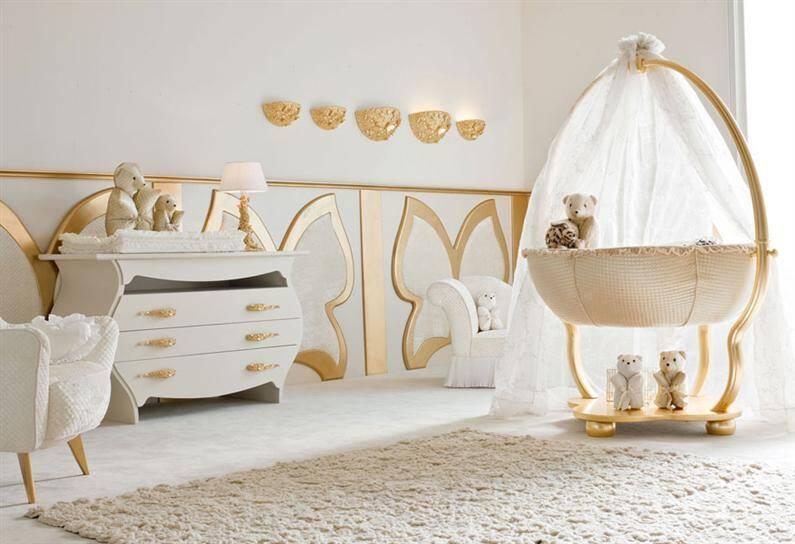 Dream world for children, by Halley- luxury-bebe-www.homeworlddesign.com (2)
