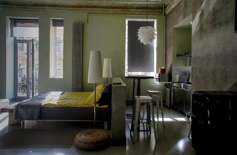 guest room - www.homeworlddesign.com (13)