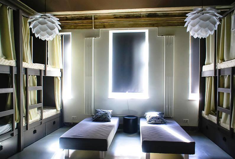 guest room - www.homeworlddesign.com (3)