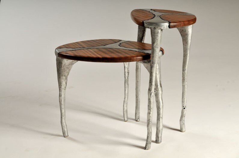 Undercut, handmade furniture - Uriel Schwartz - www.homeworlddesign.com (19)