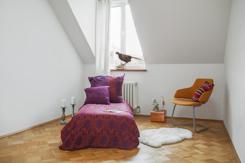 interior design - www.homeworlddesign. com (9)