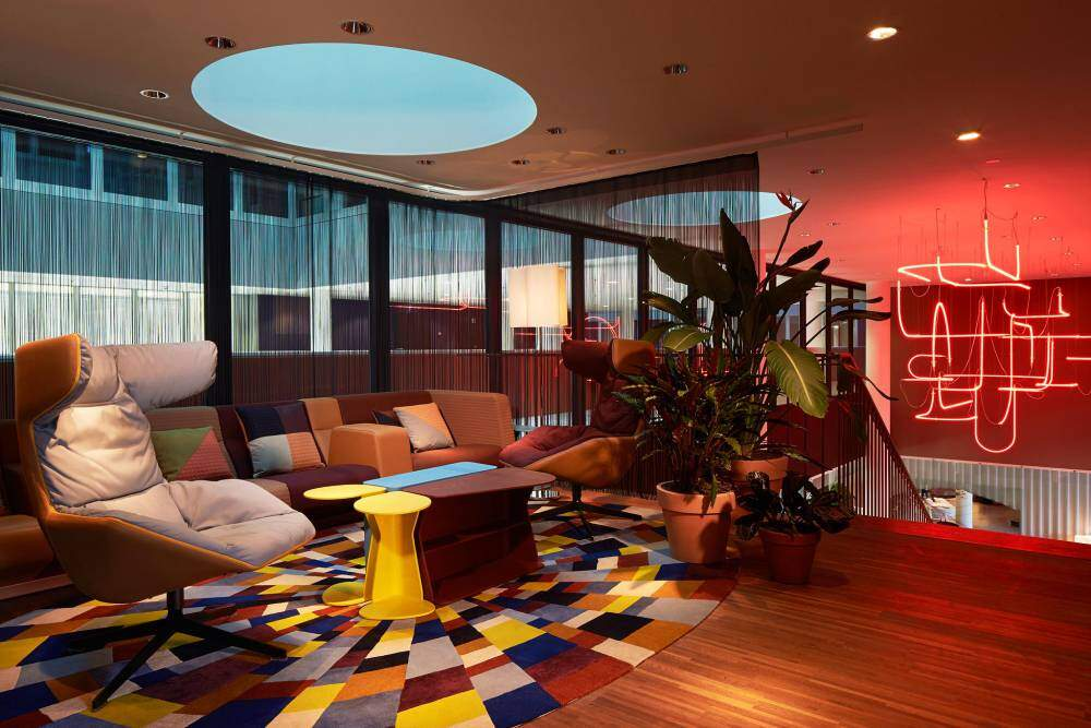 home and decor hours 25hours hotel zurich west by alfredo h 228 berli 10892