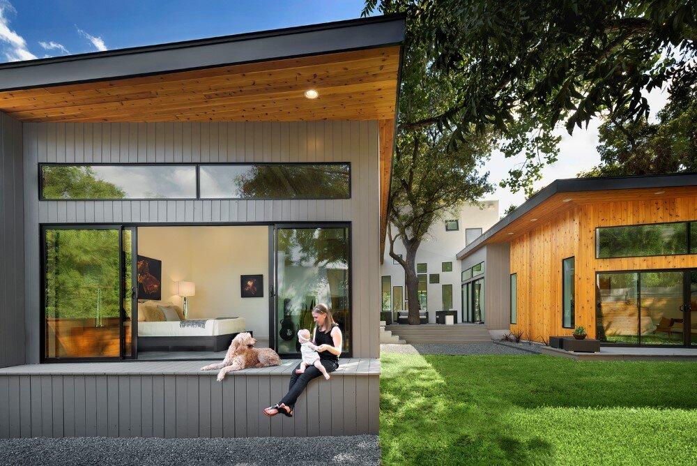 Tree House by Matt Fajkus Architecture - www.homeworlddesign. com (20) (Custom)