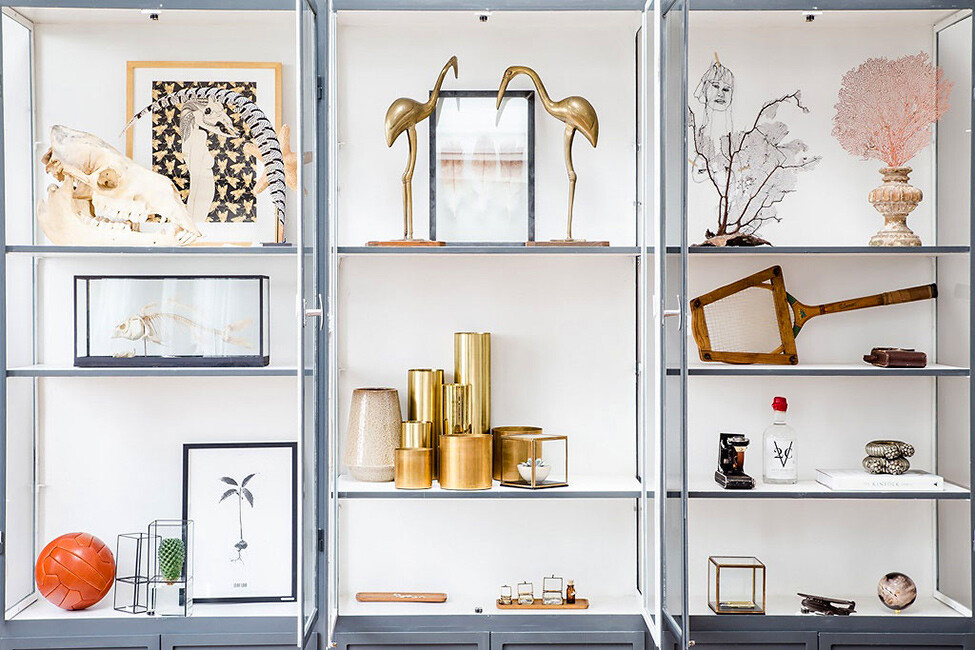 conceptual pop-up store by The Playing Circle - www.homeworlddesign. com (7)
