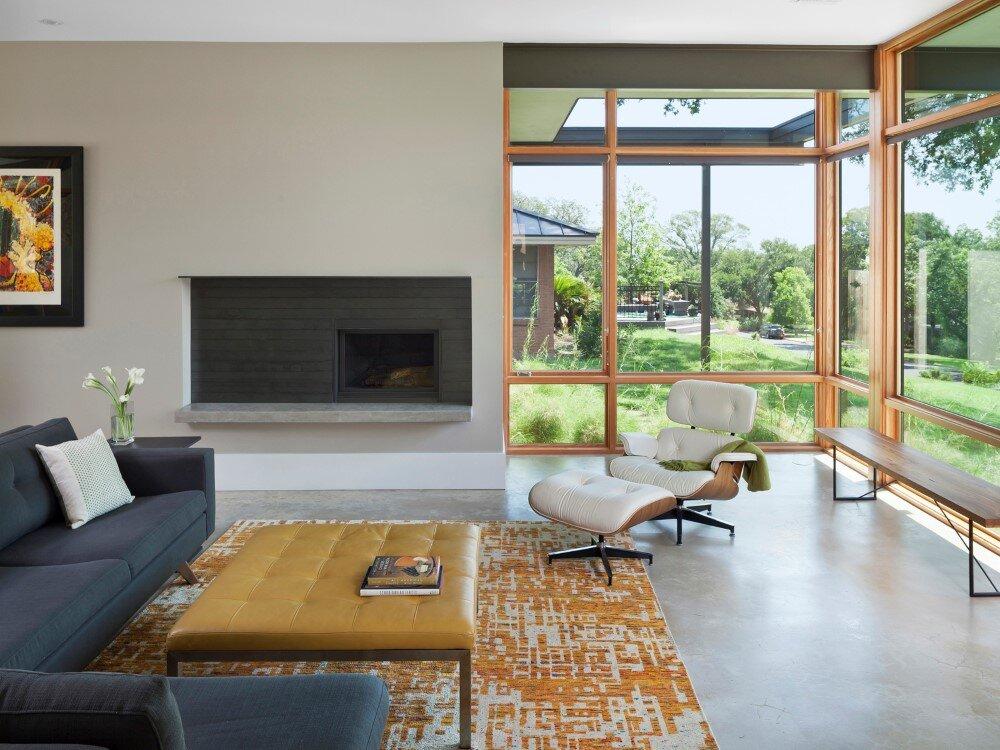 living room- HomeWorldDesign (4) (Custom)